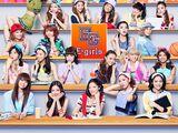 Highschool♡love