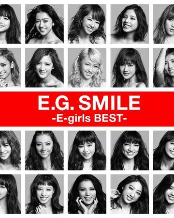 E-girls - EG SMILE CD only.jpg