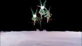 Vlcsnap-2015-12-25-02h04m39s968