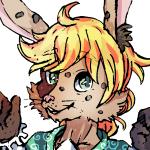 YukitoYuki's avatar