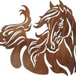 Horse2002
