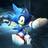 XYNTHIS's avatar