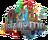 DestinyMCSkyblock's avatar