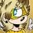 Alfredcakes's avatar