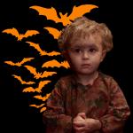 Neverland8's avatar