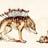 Ark Cos's avatar