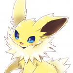FecF's avatar