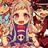 ShippersTeaUwU's avatar