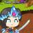 Almostc6's avatar