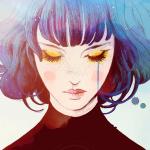 GentleEarthquake's avatar