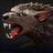 BenJi555's avatar