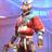 ItsAboutToGoDown's avatar