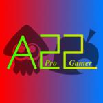 A22ProGamer