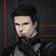 IwanRoslin's avatar
