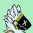 Creatiøn's avatar