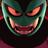 Dark Priest Hargon's avatar