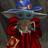 KryoDozzer's avatar