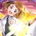 Valukar's avatar