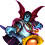 Dark Priest Hargon's avatar