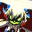 SonicAlexanderDX97's avatar