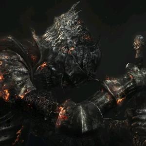 Skeleton20500's avatar