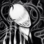 DR4G0N30RN's avatar