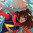 Ulrich70's avatar