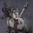 Paferlix's avatar