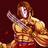 Brazencoronet17's avatar