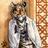 Аватар Tigers2403