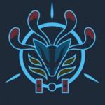 Persondudes's avatar