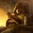 Walking Ranger's avatar