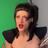 Светоглазка's avatar
