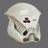 SuperNicky1205's avatar