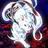 Cool blue savage's avatar
