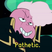 Krakenwagen's avatar