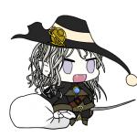 RM97's avatar