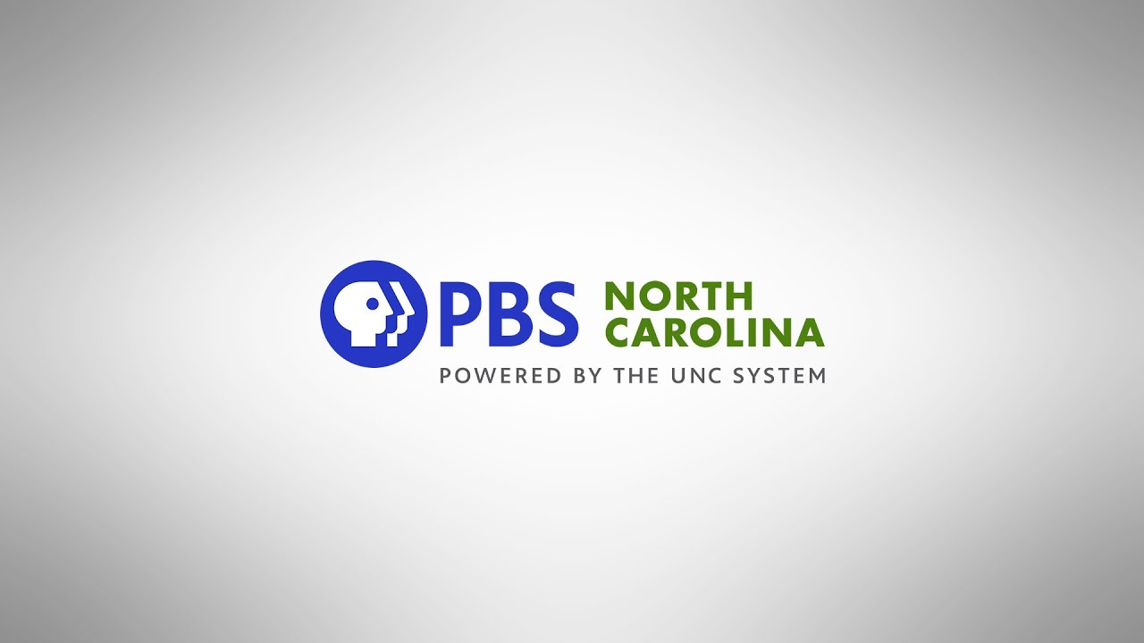 Introducing...PBS North Carolina, Powered by the UNC System!