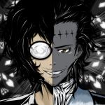 Max-champ's avatar