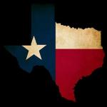 Texaswild's avatar