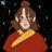 Gryffindor9982's avatar