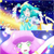 Glitterforcefanclub