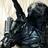 Therealkarimman's avatar