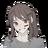 Avatar de RavenStone2