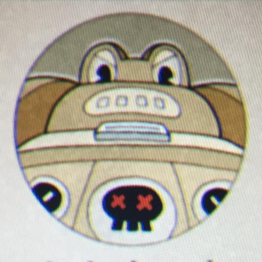 Trolldedum's avatar