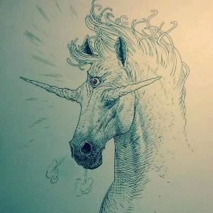 Conradthemonkey's avatar
