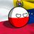 Polandballfan2017