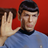 Spock the Elf's avatar