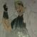 Derch's avatar