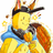 A8756894213's avatar